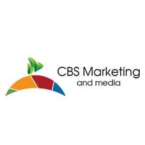 cbsmarketing