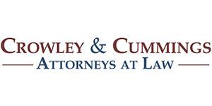 Crowley & Cummings