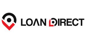 loandirect