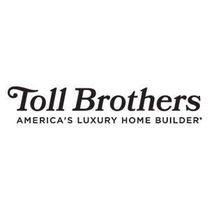 tollbrothers