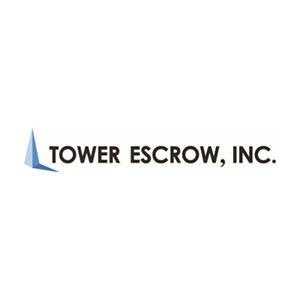 towerescrow