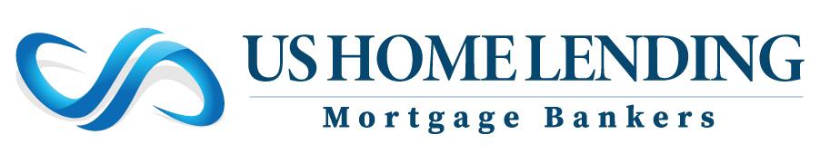 US Home Lending