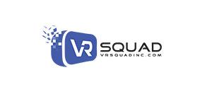 VRsquad