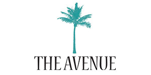 theavenue