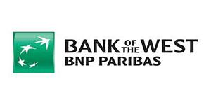 bankofthewest