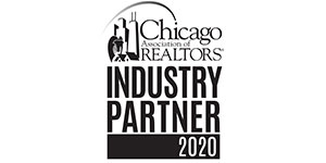chicagoassociationofrealtors