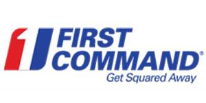 firstcommand
