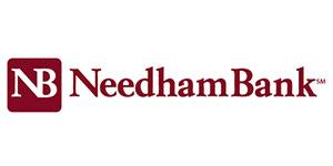 Needham Bank