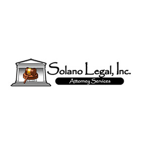 solano legal inc