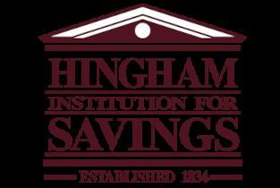 Higham Institution