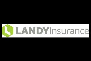 Landy Insurance