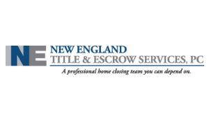 New England Title and Escrow