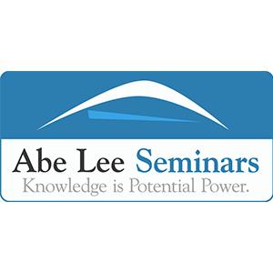 Abe Lee