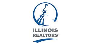 Illinois Realtors