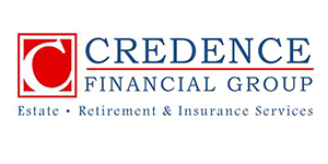 Credence Financial