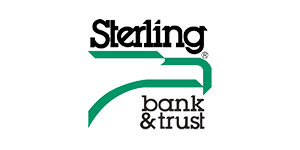 sterlingbank