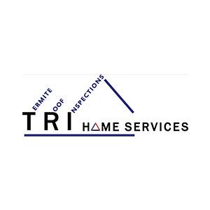 trihomes